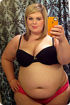 Free online dating for bbw